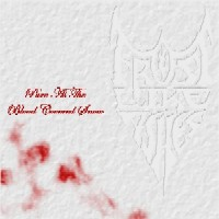 Frost Like Ashes - Pure As The Blood Covered Snow