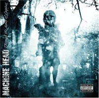 Machine Head - Through The Ashes Of Empires