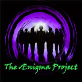 The Ænigma Project